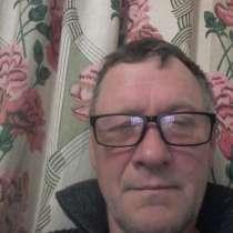 Павел, 59 лет, хочет пообщаться, в г.Daettlikon