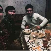 Арлен, 24 года, хочет пообщаться, в г.Бишкек