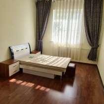 Продается 3 уровневый дом 340 кв. м напротив Гос регистра, в г.Каракол