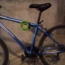 Продам велосипед, в Волгограде