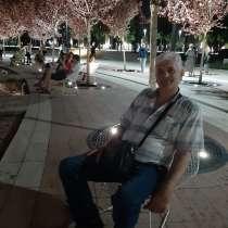 Михаил, 62 года, хочет пообщаться, в Ростове-на-Дону