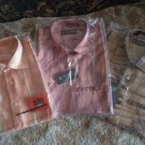 Новые мужские рубашки с коротким рукавом!, в Екатеринбурге