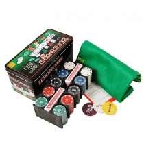 Наборы для покера, в г.Минск