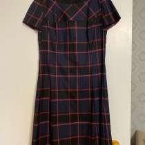 Продам платья, в Москве