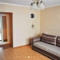 Продам трёхкомнатную квартиру в Киевском р-не (Гладковка), в г.Донецк