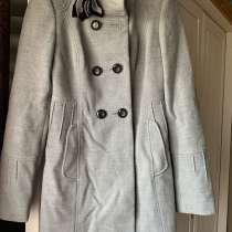 Пальто, в Калуге