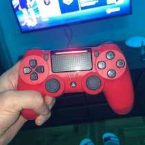 PS 4 500 gb, в г.Улцинь