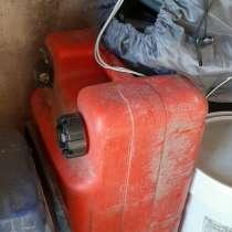 Продам мотор лодочный Парсун 15, в Хабаровске