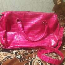 Красивая модная новая сумка, в г.Черкассы