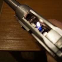 Изготавливаю коллекционные зажигалки. Цена договорная, в Владивостоке