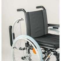 Кресло-коляска прогулочная. Otto Bock Start, в Симферополе