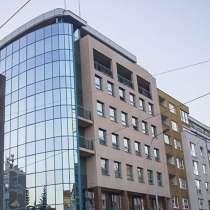 ОФИС В АРЕНДУ 34м2 БЕЗ ПРОВИЗИИ!!!, в г.Прага