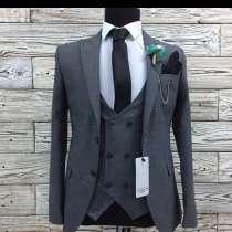 На продаже стильные кастюмы оптом с фабрик Турции, в г.Анкара