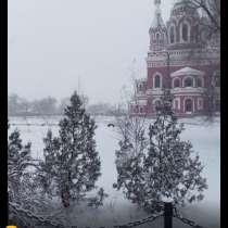 Продам дом газ вода свет все удобства в доме, в Ростове-на-Дону