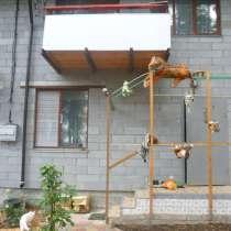Продажа домика на базе рыбаков, в Асбесте
