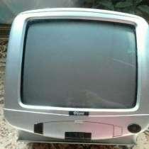 Телевизор, в Краснодаре