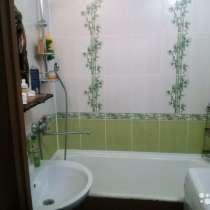 Двухкомнатная квартира улучшенной планировки, в Улан-Удэ