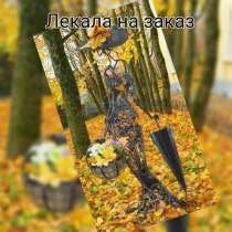 Лекала на заказ в САПР GRAFIS 12 версии, в Казани