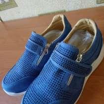 Продаю новы туфли на 37 размер 380 грн, в г.Николаев
