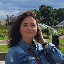 Оксана Феофанова, 48 лет, хочет познакомиться – Встречи для интима, в Заречного