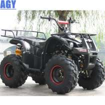 AGY cheapest model 4 wheel atv quad bike 150cc, в г.China Grove