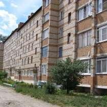 Продажа 1-к квартира Тульская обл, Узловский р-н, п. Дубовка, в Узловой