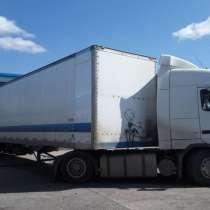 Выкуптоваров и Доставка сборных грузов из Китая в Россию, в Владивостоке