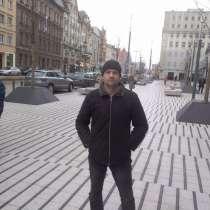 Сергей, 41 год, хочет познакомиться, в г.Валч