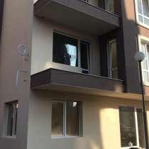 Болгария! Продается двухкомнатный апартамент в г. Несебр!, в г.Несебыр