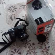 Видеокамера весь фарш суперскидка, в Тимашевске
