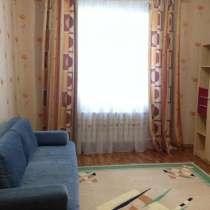 3 ком квартира, 82 м2, в кирпичном доме на Заболотного\Папаш, в г.Одесса