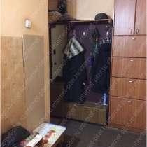 Сдаю комнату, в Санкт-Петербурге
