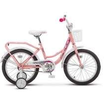 Детские велосипеды (новые), в Иванове