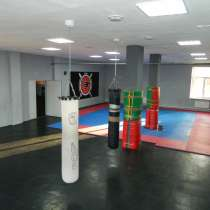 Спорт-залы, учебный класс в аренду, в Ростове-на-Дону
