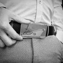 Эксклюзивные пряжки на ремень под заказ + ремень, в г.Алматы