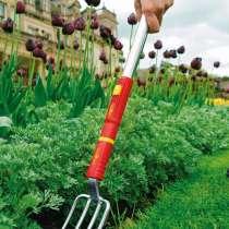 Садово-огородные услуги в Армавире, в Армавире