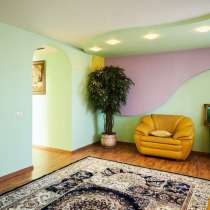 Продается 3-комнатная 2-уровневая квартира Минск, в г.Минск