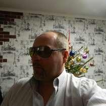 Продам бизнес в сфере строительство, скульптура, архитектура, в г.Витебск