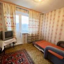 Сдам однокомнатную квартиру, в Егорьевске