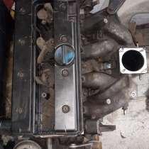 Двигатель Daewoo Leganza, в Санкт-Петербурге