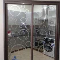 Срочно! Сдаю 2-комнатную кв. Центр Новостройка, Hi-tech 5, в г.Душанбе