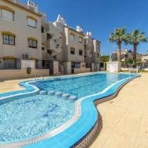 Недвижимость в Испании, Квартиры рядом с морем в Пунта Прима, в г.Торревьеха