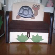 Детская мебель, в Северодвинске