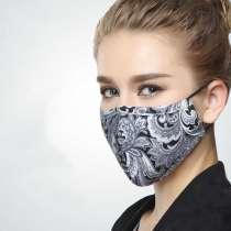 Медицинские маски в Гродно, в г.Гродно