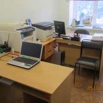 Сдам офис 10,5 кв. м, в Уфе