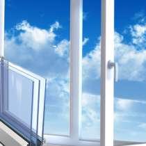 Ремонт, строительство. Пластиковые окна, двери, в г.Баку