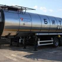 Битум нефтяной дорожный БНД 60/90, 90/130, в Ангарске
