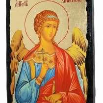 Икона Ангел Хранитель, в г.Харьков