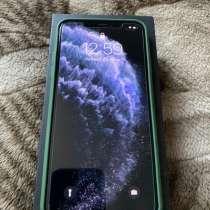 IPhone 11 pro Max, 256 gb, в Калининграде