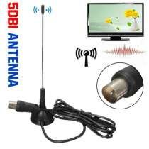 Антенна Т2 высокое качество 1080P телевизионная антенна dvb-, в г.Николаев